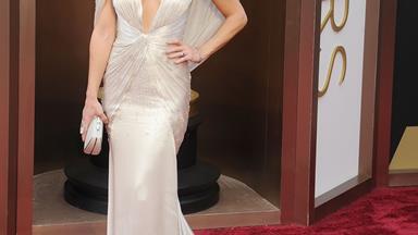 Kate Hudson's beauty evolution