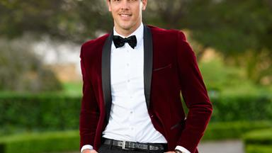 EXCLUSIVE: Bachelorette star Jake Ellis tells all