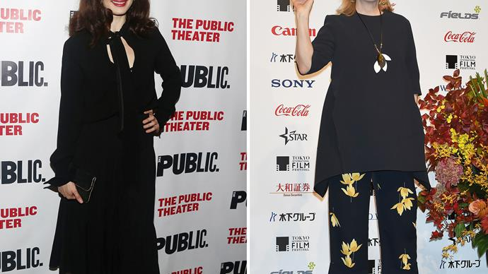 Star Snaps: See Emma Stone, Justin Timberlake and more