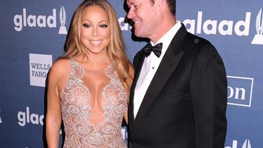 Mariah Carey blames Scientology for James Packer split