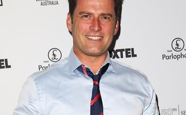 Channel Nine bosses force Karl Stefanovic to take a summer holiday