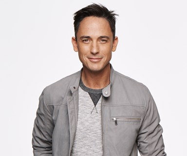Dominic Bowden to host 'The Bachelor New Zealand'