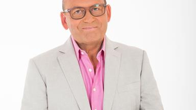 Paul Henry's future at TV3 revealed