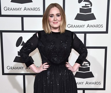 BREAKING: Adele announces third Auckland concert