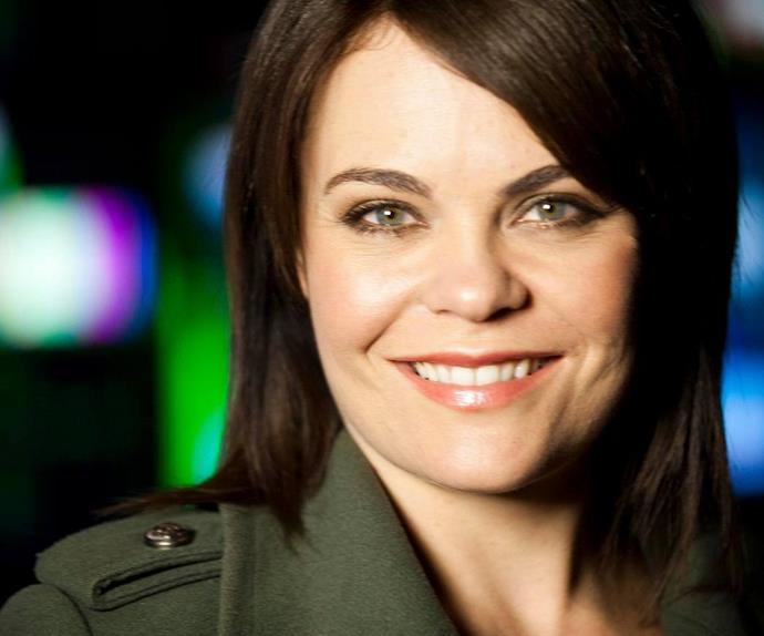 Heather Du Plessis-Allen