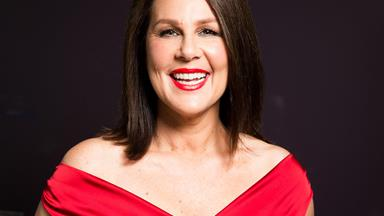 Julia Morris gets real on her Botox beauty treatments