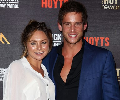 Dan Ewing and ex-wife Marni Little have both moved on from each other