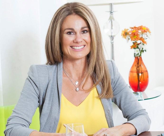 Dr Libby Weaver