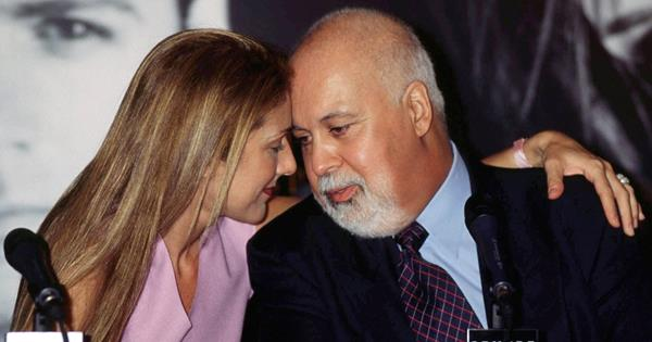 Celine Dion's first Christmas without Rene Angelil | Now To Love
