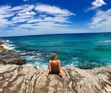 Top five things to do in Sydney
