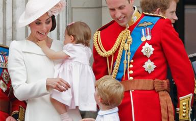 Why Duchess Catherine and Prince William want a non royal christmas