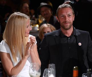 Gwyneth Paltrow reveals her close bond with ex-husband Chris Martin