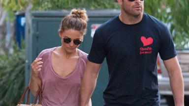 Why Bachelorette couple Sam Frost and Sasha Mielczarek really broke up