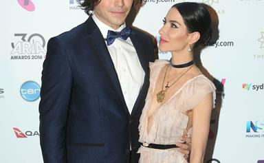 The Veronicas' Lisa Origliasso is engaged!
