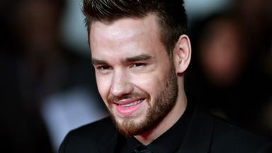 Dad-to-be Liam Payne narrowly avoids gunfire at exclusive Hollywood venue