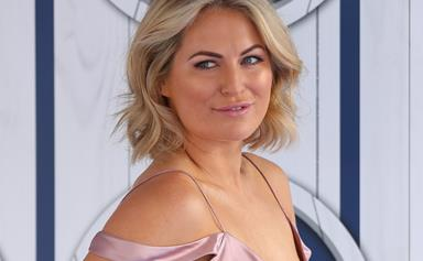 Bachelor star Keira Maguire reveals $22,000 plastic surgery results