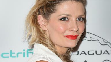 'O.C.' star Mischa Barton hospitalised following mental breakdown