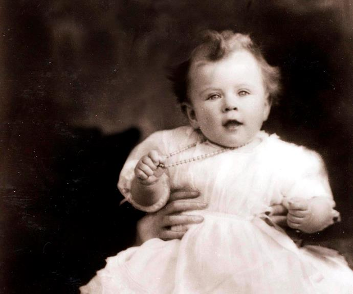 The longest reigning monarch in Britain, Queen Elizabeth was only 26 when she ascended the Throne, and has been on it ever since.
