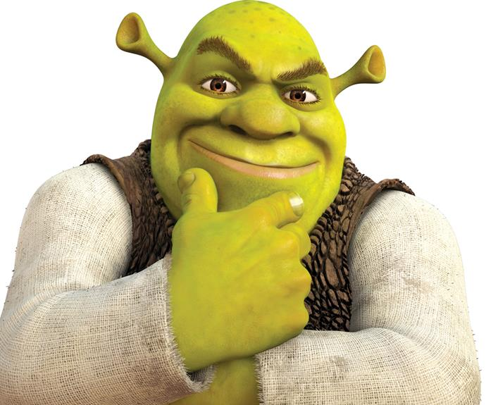 It's been 15 years since the loveable ogre burst onto screens.