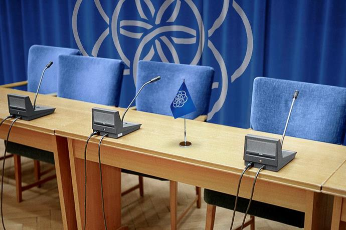 Picture via [The International Flag of Planet Earth](http://www.flagofplanetearth.com/#intro-shift|blank)