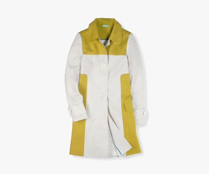 [Boden 'Lara' coat](http://www.bodenclothing.com.au/en-AU/Womens-Coats-Jackets/Coats/WE477/Womens-Lara-Coat.html?NavGroupID=2), $160.80.