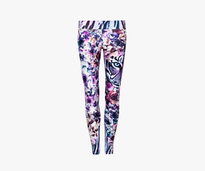 [We Are Handsome  The Chameleon Active Leggings in Multi $176](https://www.modesportif.com/shop/product/the-chameleon-active-leggings-in-multi/)
