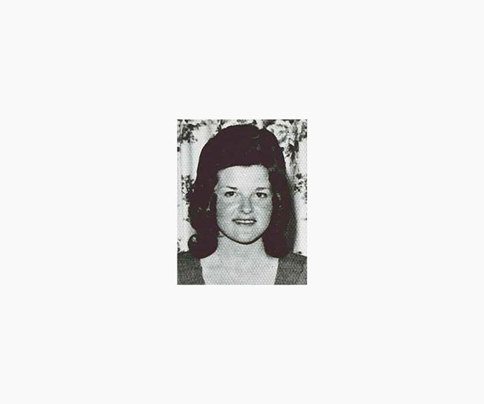 **Yvonne Kaye Waters** Missing since: Sunday, 07 April 1974, Jurisdiction: Western Australia, Year of birth: 1957, Height: 158 cm, Build: Slim, Eyes: Blue, Hair: Brown, Complexion: Fair, Gender: Female,   Yvonne Kaye WATERS and Raelene May EATON were last seen at about 6.45pm on 07/04/1974 leaving the White Sands Hotel, Scarborough in the company of three unidentified male persons. Nothing has been seen or heard from either girl since that time. Yvonne was last seen wearing long blue trousers, long sleeved green top, brown platform shoes, carrying a tan shoulder bag.