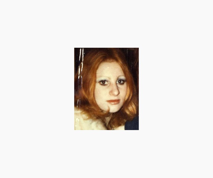 **Sherrlynn Leigh Mitchell** Missing since: Thursday, 22 November 1973, Jurisdiction: Victoria, Year of birth: 1957, Height: 165, Build: Medium, Eyes: Hazel, Hair: Red/Ginger, Complexion: Fair, Gender: Female  On 22 November 1973 Sherrlynn left her home address in Ballarat to meet a friend at the bus stop.  When the friend's bus arrived Sherrlynn was not there to meet it. Sherrlynn did not return to her place of work at the Ballarat Woollen Mills and did not collect her wages or her holiday pay.  Her family have not seen or heard from her since that day.