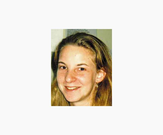 **Lisa Jane Brown** Missing since: Tuesday, 10 November 1998, Jurisdiction: Western Australia, Year of birth: 1979, Height: 175 cm, Build: Slim, Eyes: Brown, Hair: Dark blonde, Gender: Female  Lisa Brown has been missing since 12.30am on the 10th November 1998 from the Palmerston Street, Perth City area. When last seen she was wearing casual blue denim jeans, black T-shirt, black high heeled boots. There are fears for her safety and welfare.
