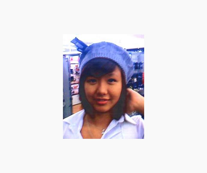 **Rista Chathavixay** Missing since: Tuesday, 24 March 2009, Last seen: Mount Pritchard NSW, Jurisdiction: New South Wales, Year of birth: 1993, Height: 160 cm, Build: Thin, Eyes: Brown, Hair: Black, Complexion: Medium, Gender: Female  Rista CHATHAVIXAY was last seen in the vicinity of the Liverpool Westfield Shopping Centre on 24 March 2009. Rista was reported missing when she did not turn up for school. She is described as being of Cambodian/Laos descent, 160cm tall with a thin build, black hair, and brown eyes. Since her disappearance there have been unconfirmed sightings of Rista in the Campbelltown area. Concerns are held for her safety and welfare.