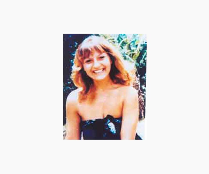**Stella Mary Farrugia** Missing since: Thursday, 18 October 1984, Jurisdiction: South Australia, Year of birth: 1966, Height: 154 cm, Build: Average, Eyes: Brown, Hair: Straight Golden Brown, Complexion: Olive, Gender: Female  On Thursday 18 October 1984, Stella Farrugia, aged 18 years, was reported missing by her boyfriend. He said that he last saw her at her home address on Seaview Road, Henley Beach, the day before, on Wednesday 17 October 1984.  Stella's boyfriend had only moved in with her a few weeks earlier after she broke up with, and evicted, her ex-boyfriend for hitting her.  Stella was described as outgoing with lots of personality, kind, generous and easily led by others. She left behind all her clothing, her dog, and her bank account was untouched. She has also made no contact with her family despite being close to them.  Stella's disappearance remains unsolved and her current whereabouts are unknown.