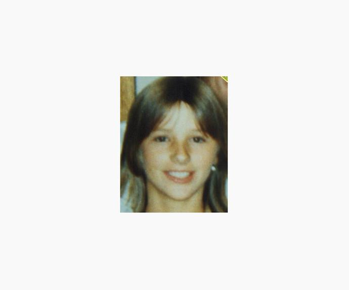 **Amanda Robinson** Missing since: Saturday, 21 April 1979, Jurisdiction: New South Wales, Year of birth: 1965, Height: 160 cm, Eyes: Brown, Hair: Brown, Gender: Female,   Amanda was last seen walking along Lake Road, Swansea NSW on 21 April 1979. She had been attending a dance at her school.