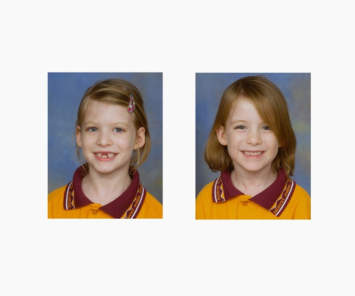 **Bronte and Isabella Watter** Missing since: Friday, 04 April 2014, Last seen: Townsville, Queensland, Jurisdiction: Family Court Matters, Year of birth: 2007, Height: 100 cm, Build: Slim, Eyes: Blue, Hair: Light brown shoulder length Complexion: Fair, Gender: Female  Twin sisters, Isabella and Bronte Watter are believed to be in the company of Cassie Watter, described as Caucasian, about 163cm tall, weighing about 90kg, with dark brown hair. She sometimes has a red molar facial rash. Their suspected abduction is unlawful and in breach of Family Court orders.