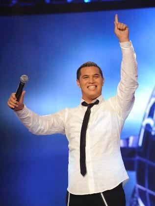 Stan Walker (Australian Idol, 2009)has performed as a support act for some of the world's biggests acts including Beyonce, Flo Rida, Jay Sean, Akon and Ciara. He is also a judge on The X Factor New Zealand.