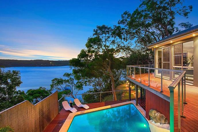 "Image via [Domain.com](http://www.domain.com.au/news/michael-clarke-sells-his-lilli-pilli-home-for-millions-20141211-124ubh/?utm_source=outbrain&utm_medium=cpc&utm_campaign=ExcludeFFX|target=""_blank"")."