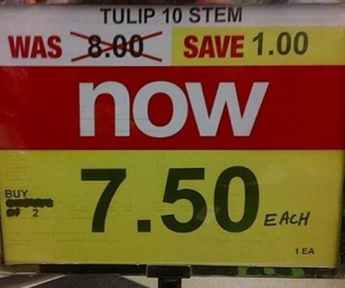 Maths is a under-appreciated art.