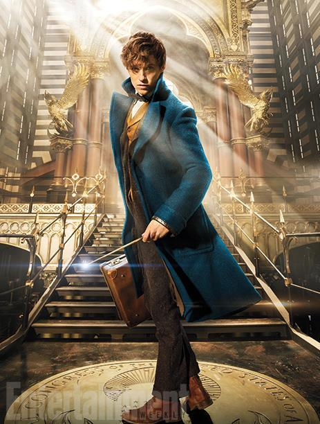 "Images via [EW]( http://www.ew.com/gallery/fantastic-beasts-where-to-find-them-jk-rowling-gallery/2366013_no-crops-gallery-fantastic-beasts-and-where-find-them-2015-fantastic-beasts-and-where-find-0|target=""_blank"")"