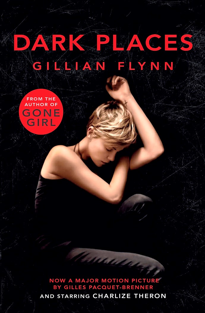 **Dark Places by Gillian Flynn, Weidenfeld & Nicolson.** Three years before she took readers by storm with Gone Girl, Gillian Flynn created Dark Places. It's the gruesome story of Libby Day, who was seven when her dirt poor family was murdered, presumably by her teenage brother. Years later, the donations she has lived on, and supplemented with petty theft, have run out. The easiest way to keep cashing in on her horrific history is by helping a club of amateur investigators re-examine the case. It's all  there for Gillian Flynn fans – a child star heroine who's become borderline unlikeable, a media hungry for murder, and plot shocks that just keep coming. It's going to be hard to match the incredible success of Gone Girl but if you resist the urge to compare it too closely, Dark Places stands on its own.