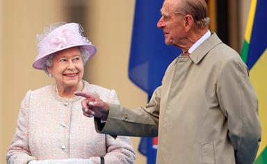 Prince Philip to retire from official duties