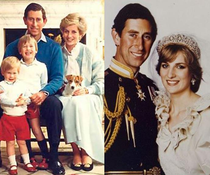"[Prince Charles](https://www.nowtolove.com.au/tags/charles-prince-of-wales|target=""_blank"") and [Princess Diana's](https://www.nowtolove.com.au/tags/diana-princess-of-wales