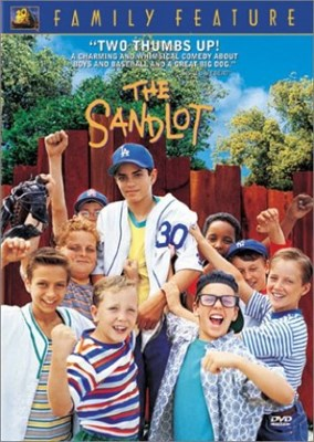 A very cute movie. There's a character in here that everyone can relate to - the brainiac, the sporty guy, the joker, the one with glasses. Despite their different quirks, these kids are great friends and band together to beat the baddies!