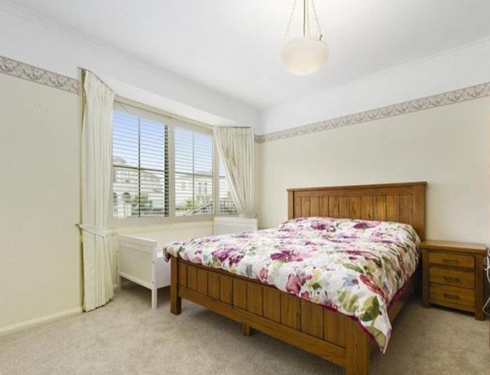 Via Comfy Real Estate, Balwyn