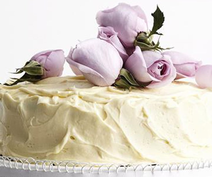 "[White chocolate mud cake](http://www.foodtolove.com.au/recipes/white-chocolate-mud-cake-4930|target=""_blank"")"