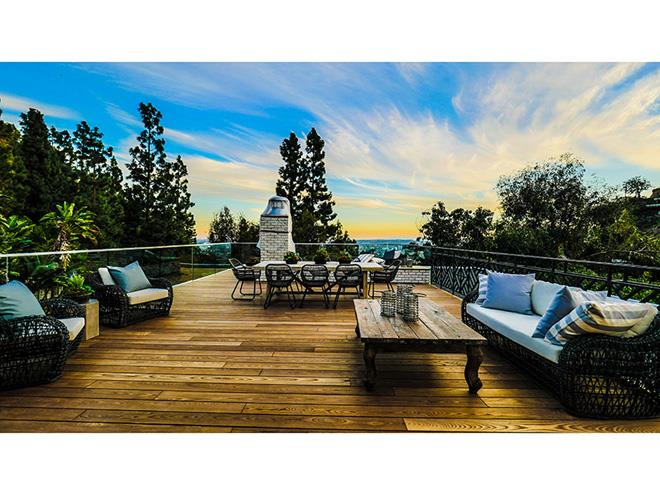 **PHOTOS: COURTESY OF SOTHEBY'S INTERNATIONAL REALTY**