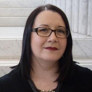 Paula Matthewson
