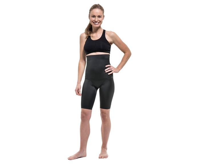 """**CATEGORY: MOST POPULAR PRODUCT FOR MUM** *SRC Recovery Shorts* Recommended by health care professions, [SRC Recovery Shorts](http://www.srchealth.com/