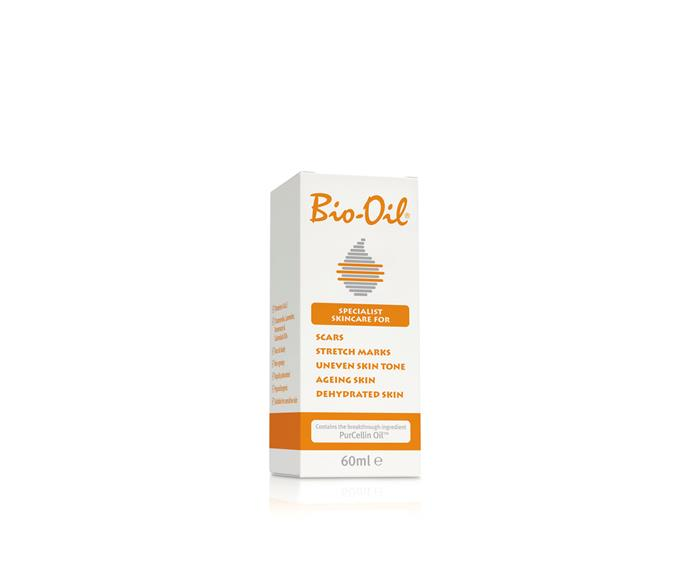 """**CATEGORY: MOST POPULAR PRODUCT FOR MUM** *Bio-Oil* [Bio-Oil](https://www.bio-oil.com/en-us