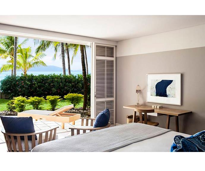 """**CATEGORY: MOST POPULAR BABYMOON DESTINATION** *Hamilton Island Beach Club* The five star [Hamilton Island Beach Club](http://www.hamiltonisland.com.au/accommodation/beach-club-hotel-resort/