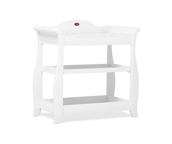 """CATEGORY: MOST POPULAR CHANGE TABLE The [Boori  Change Table](http://www.boori.com.au/