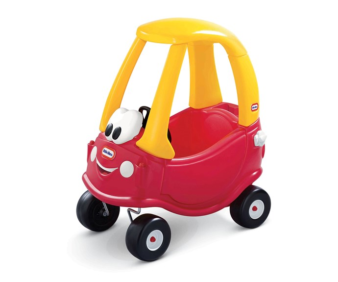 kids toy car